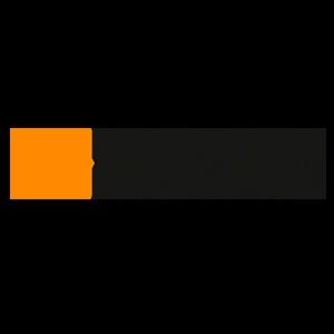 Logo Barabara Educació
